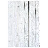 Купити не дорого Панелі МДФ MD.022 Дуб скандинавський для стін стелі ,кухні балкона,дачі