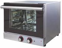 Шкаф пекарский с конвекцией ITERMA  PI-503