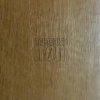 Полукоммерческий линолеум Grabo Acoustic Legend 4217-472-5