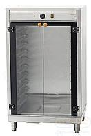Расcтоечный шкаф на 8 уровней Orest РТ-8