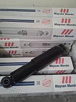 Амортизатор (303/428, 24x58/24x58) N6795503