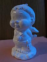 Статуэтка Ангелочек размер 6,5*4
