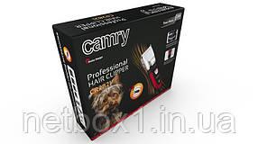 Машинка для стрижки животных Camry CR 2821
