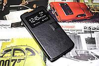Чехол книжка Momax для Lenovo A2010 красный, фото 1