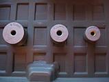 Паяльник для пластиковых труб, фото 2