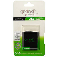 АКБ Samsung GRAND Premium 1500 mAh для i8160 Original