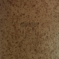 Линолеум Grabo Standart Acoustic Legend 4564-305-3