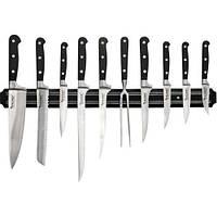 Магнитная планка для ножей 330мм