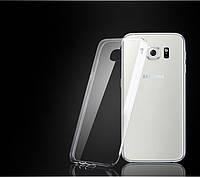 Ультратонкий чохол для Samsung Galaxy Note 5 N920, фото 1