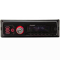 Магнитола XPLOD MP3-1585 USB SD