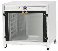 Расcтоечный шкаф на 6 уровней Orest РТ-6