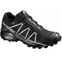 Кроссовки Salomon Speedcross 4 GTX 383181