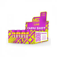 MEX Carni Shot 20x70ml