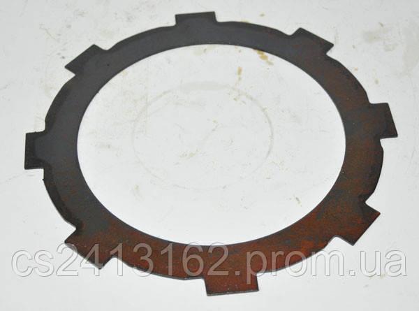 Диск гидромуты Т-150 (металлический) 150.37.602