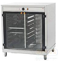Расcтоечный шкаф на 12 уровней Orest РТ-12