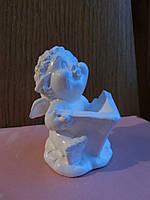 Статуэтка сувенир Ангелочек размер 6*4,5
