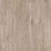Quick-Step UW1536 Eligna Wide Карибский серый дуб ламинат
