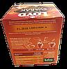 Чай травяной в пакетиках Loyd Grog Tea с медом 30г, фото 2