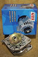 Генератор ВАЗ 2101-2107 LSA-AUTOMOTIVE