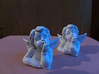 Статуэтка сувенир Ангелочек размер 4*4