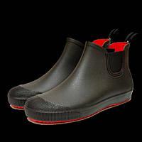 Мужские ботинки Nordman Beat (ПС 30) 41р