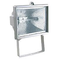 Прожектор галогенный 300W  белый