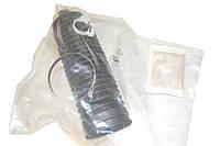 Пыльник рулевого механизма/рейки - LAND ROVER QFW500010