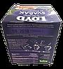 Чай травяной в пакетиках Loyd Grog Tea ароматизированный 30г, фото 2