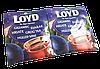 Чай травяной в пакетиках Loyd Grog Tea ароматизированный 30г, фото 3