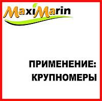 Применение Максимарин — крупномеры