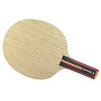 Основание теннисной ракетки Donic Crest Ar+