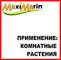 Применение Максимарин — комнатные растения и цветы