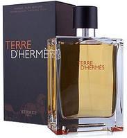 Terre d'Hermes Hermes 75ml (парфюм) для мужчин
