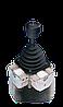 Одноосевой командоконтроллер (джойстик) V11.1 W.GESSMANN GMBH (Гессманн)