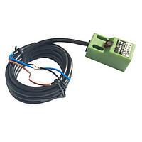 Индуктивный датчик приближения SN04-N концевой выключатель для ЧПУ станка и 3D принтера