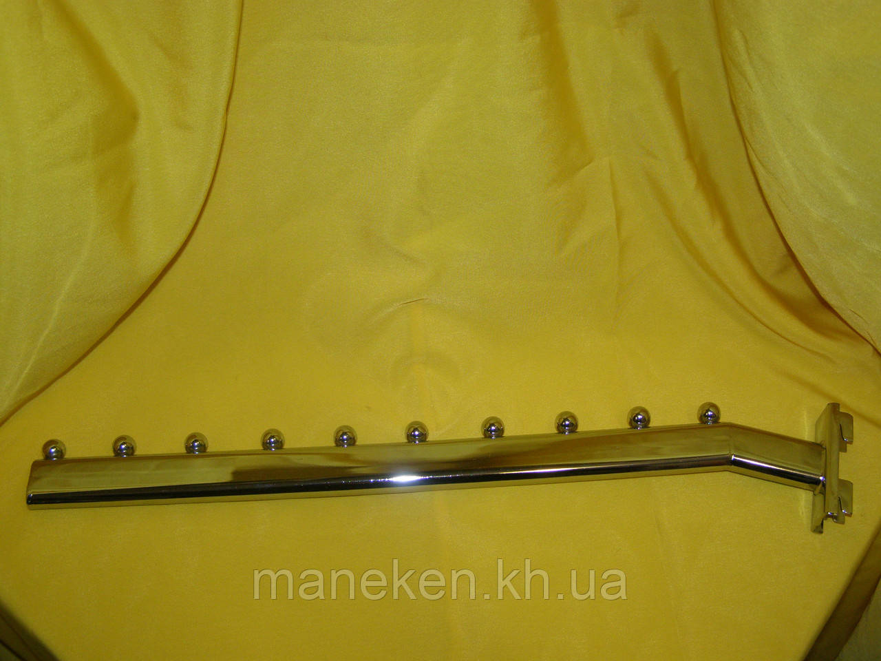 Флейта на полосу  ДЕКА 2м 40 см