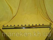Флейта на полосу  ДЕКА 2м 40 см, фото 2