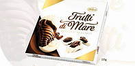 Шоколадные конфеты Vobro Frutti di Mare 225 г.