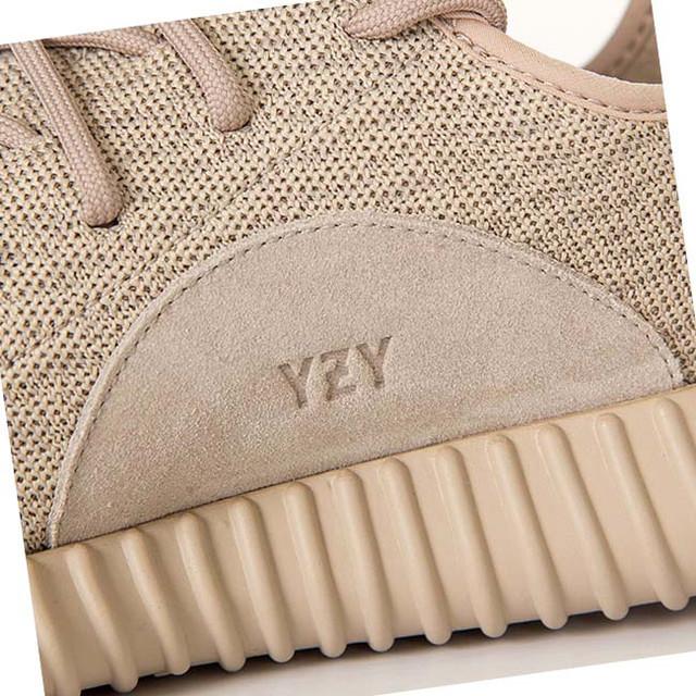 На фото мужские кроссовки adidas yeezy 350 boost в интернете