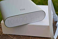 Портативная зарядка Power Bank Mi(Xiaomi) 10400mAh