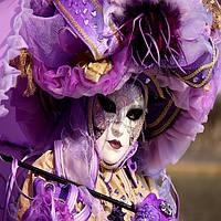 Туры на Венецианский карнавал 2018