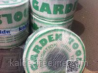 Лента капельного полива GARDEN TOOLS 300мм (1000м)