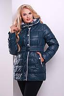 Куртка 6087