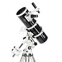 Телескоп Sky-Watcher (Synta) BKP15075EQ3-2 (SW-1205) D