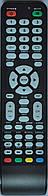 Пульт к телевизору  SATURN. Модель TV LED32HD500U/ LED32HD600U