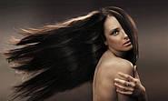 История возникновения, технология плетения и особенности применения наращивания волос на трессах