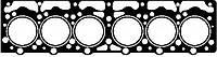 Прокладка головки блока (DNS620/DNT620)