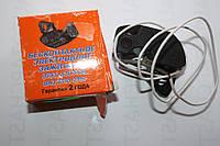 Бесконтактное электронное зажигание 2101-2106