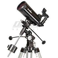 Телескоп Sky-Watcher (Synta) BKMAK102EQ2 (SW-3200) D