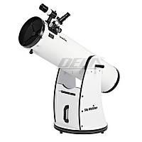 "Телескоп Sky-Watcher (Synta) SK Dobson 10"" Pyrex (SW-1303) D"